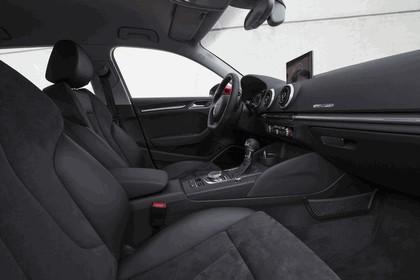 2014 Audi A3 Sportback e-tron 9