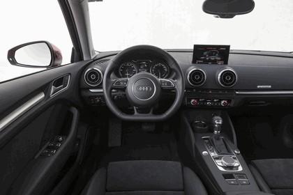 2014 Audi A3 Sportback e-tron 10