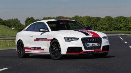 2014 Audi RS5 TDI concept 6
