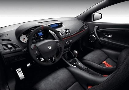 2014 Renault Megane RS 275 Trophy 23