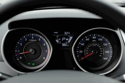 2015 Hyundai Elantra sedan 41