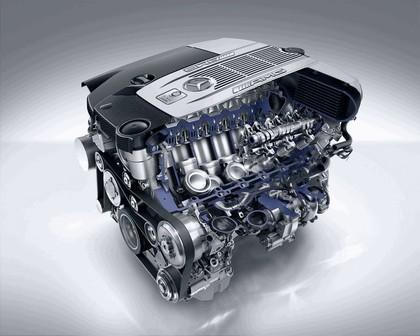 2014 Mercedes-Benz S 65 AMG coupé 40