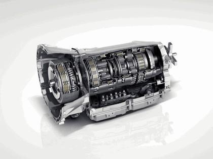 2014 Mercedes-Benz CLS 63 AMG 17