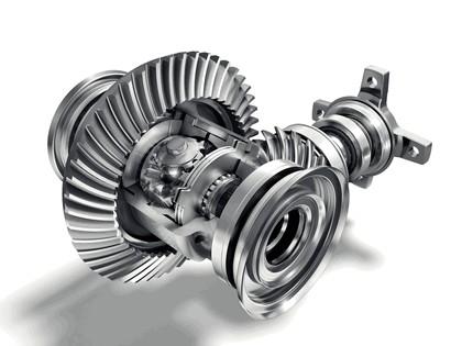 2014 Mercedes-Benz CLS 63 AMG Shooting Brake 13