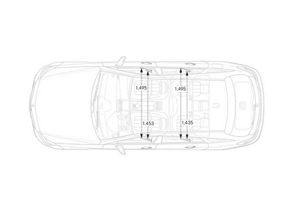2014 Mercedes-Benz CLS 63 AMG Shooting Brake 24