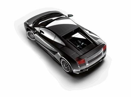 2007 Lamborghini Gallardo Superleggera 4