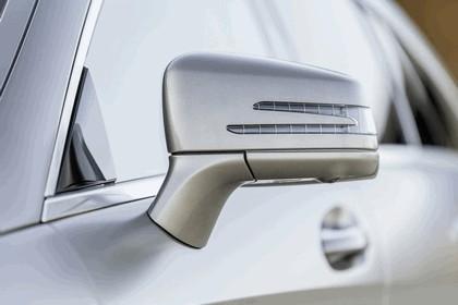 2014 Mercedes-Benz CLS 400 Shooting Brake 26