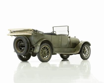 1918 Cadillac Type 57 3