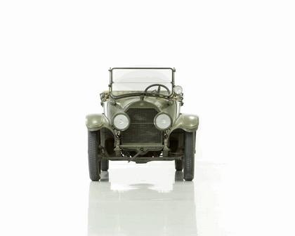 1918 Cadillac Type 57 4