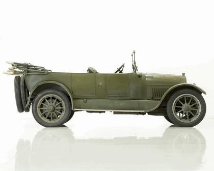 1918 Cadillac Type 57 5