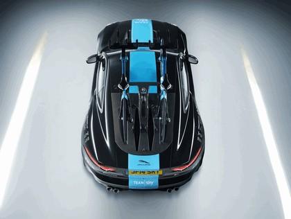 2014 Jaguar F-type coupé high performance support vehicle 4