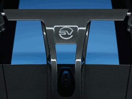 2014 Jaguar F-type coupé high performance support vehicle 6