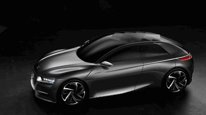 2014 Citroën Divine DS concept 2