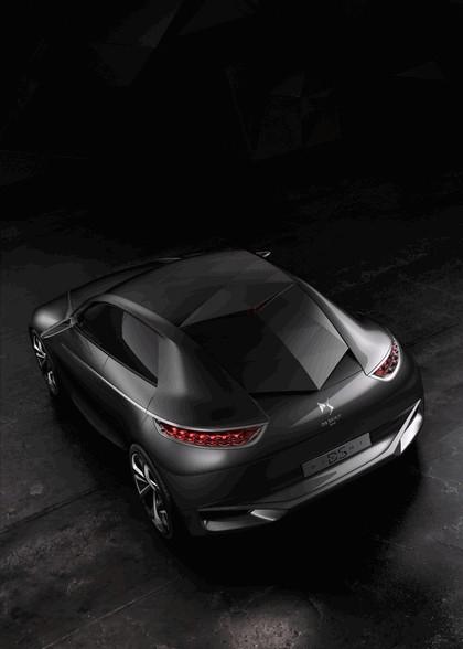 2014 Citroën Divine DS concept 8