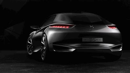 2014 Citroën Divine DS concept 9