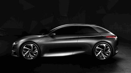 2014 Citroën Divine DS concept 10