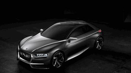 2014 Citroën Divine DS concept 12