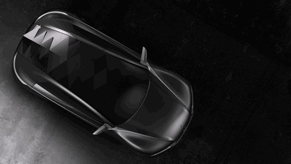2014 Citroën Divine DS concept 14