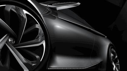 2014 Citroën Divine DS concept 18