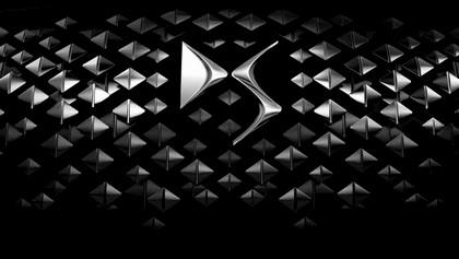 2014 Citroën Divine DS concept 20
