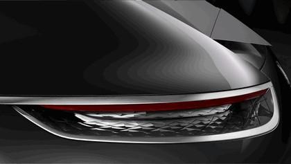 2014 Citroën Divine DS concept 21