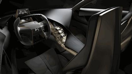 2014 Citroën Divine DS concept 22