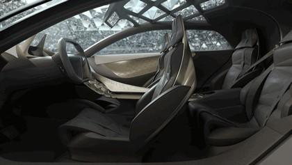 2014 Citroën Divine DS concept 23