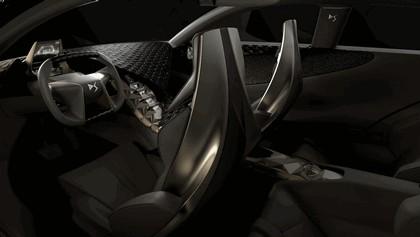 2014 Citroën Divine DS concept 24