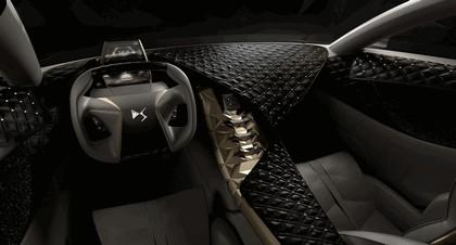 2014 Citroën Divine DS concept 25