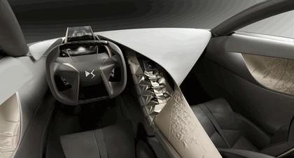 2014 Citroën Divine DS concept 26