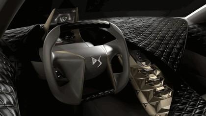 2014 Citroën Divine DS concept 27