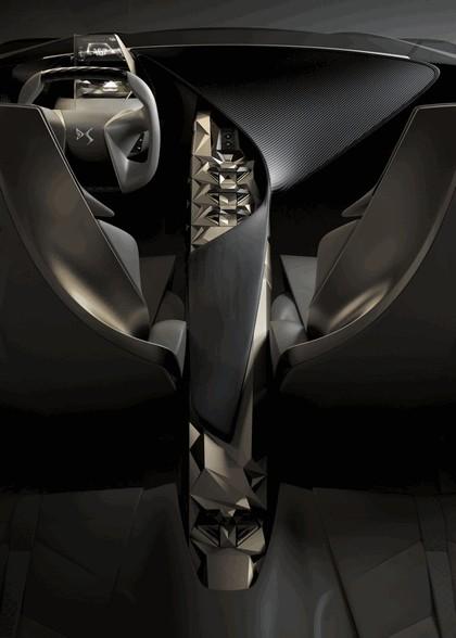 2014 Citroën Divine DS concept 28