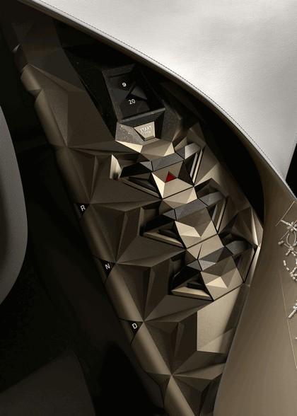 2014 Citroën Divine DS concept 30