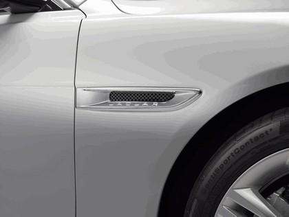 2014 Jaguar XE 24