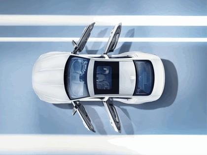2014 Jaguar XE 48