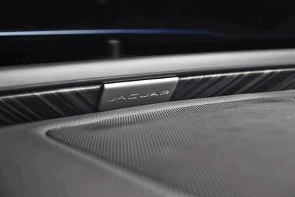 2014 Jaguar XE 52