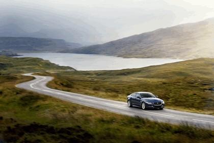 2014 Jaguar XE 53