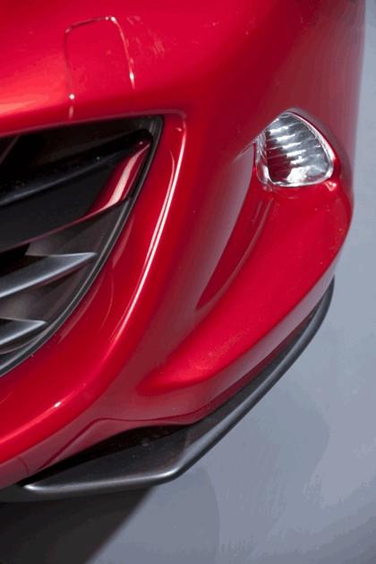 2014 Mazda MX-5 17