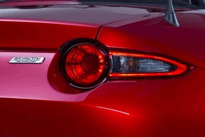 2014 Mazda MX-5 21