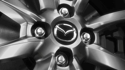 2014 Mazda MX-5 24