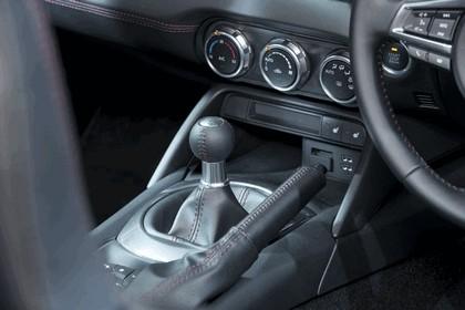 2014 Mazda MX-5 55