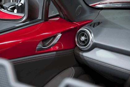 2014 Mazda MX-5 56