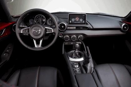 2014 Mazda MX-5 61