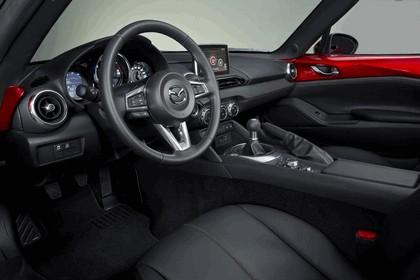2014 Mazda MX-5 62
