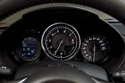 2014 Mazda MX-5 64