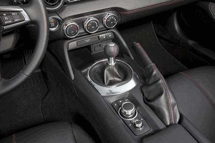 2014 Mazda MX-5 65