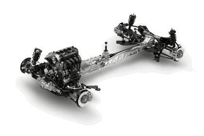 2014 Mazda MX-5 69