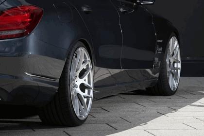 2014 Mercedes-Benz C-klasse ( W205 ) by Von Schmidt Revolution 7