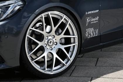 2014 Mercedes-Benz C-klasse ( W205 ) by Von Schmidt Revolution 8