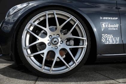 2014 Mercedes-Benz C-klasse ( W205 ) by Von Schmidt Revolution 11